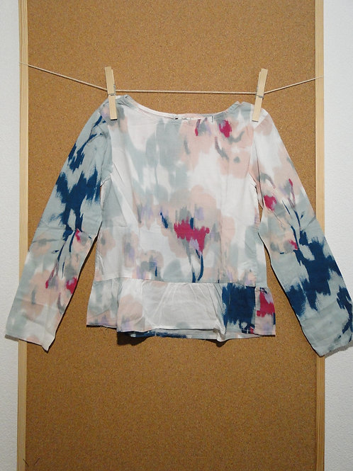 Pull L.O.G.G. H&M : Taille 134cm