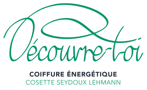 DecouvreToi_logo_txt_rvb.png