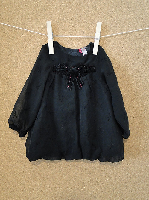 Pull Orchestra baby girl : Taille 6 mois