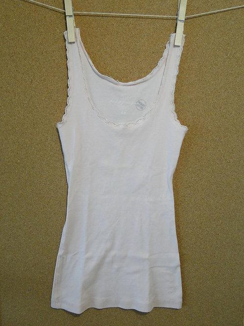 T-shirt LOGG T.152