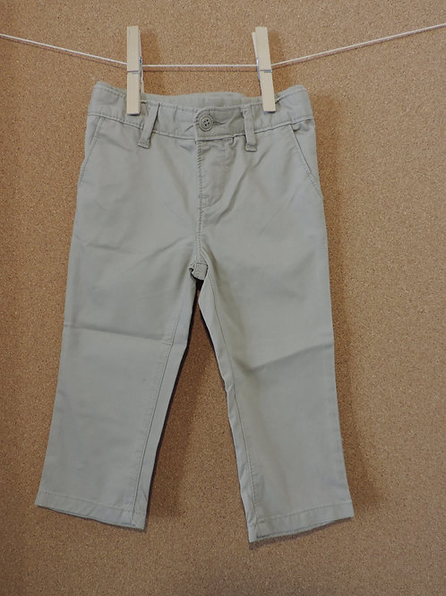 Pantalon BabyGap : Taille 86cm