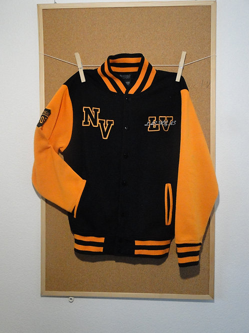 Pull Passion-I : Taille 14ans