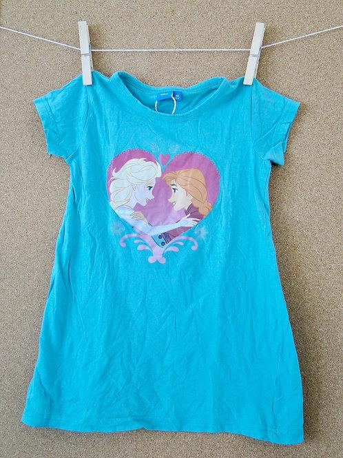 Robe Disney T.98-104