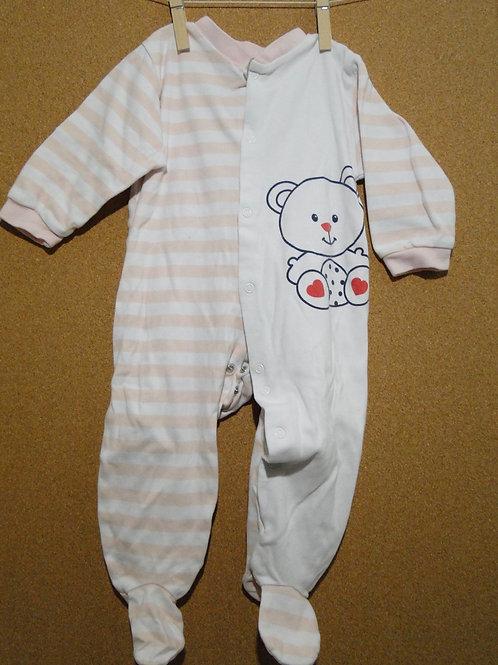 Pyjama T.80