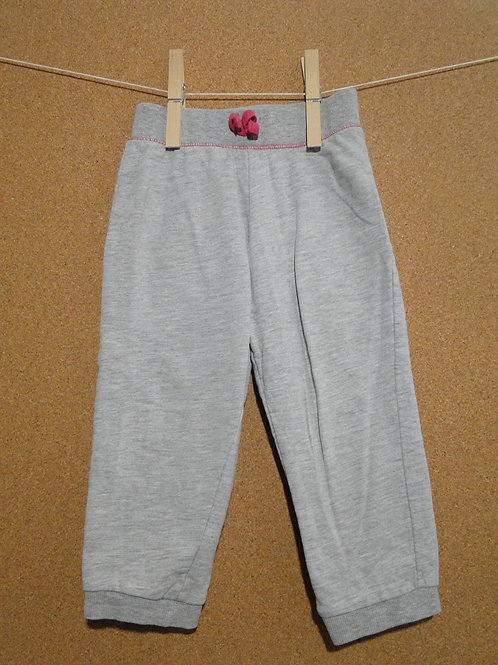 Jogging Baby Club : Taille 24 mois