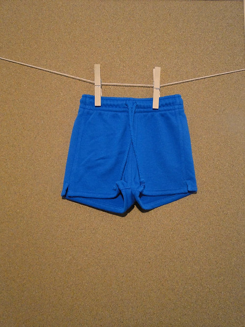 Short Switcher : Taille 92cm