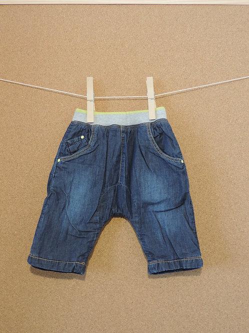 Pantalon DPAM : Taille 60cm