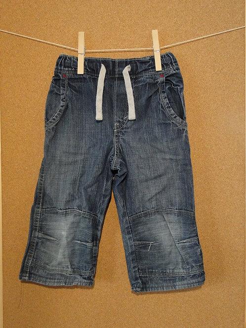 Short H&M : Taille 116cm