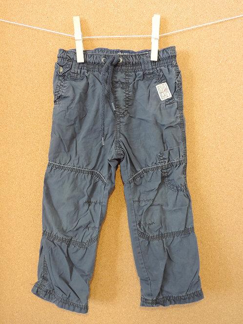 Pantalon Tough Boy : Taille 92cm