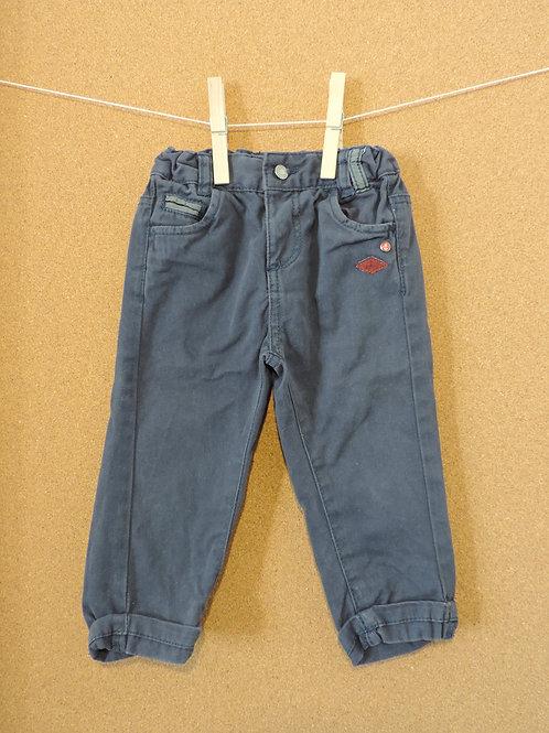 Pantalon Cadet Rousselle : Taille 18 mois