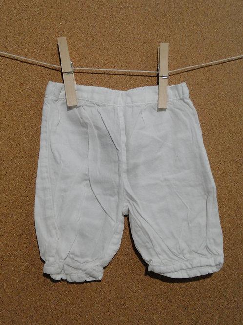 Legging Kimbaloo : Taille 6 mois