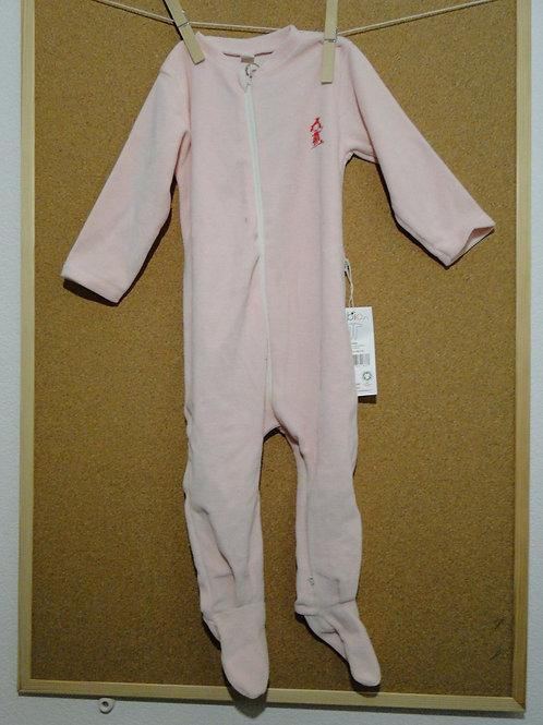 Pyjama Iobio T.74
