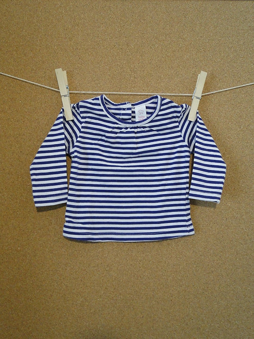 Pull Baby Club : Taille 62cm