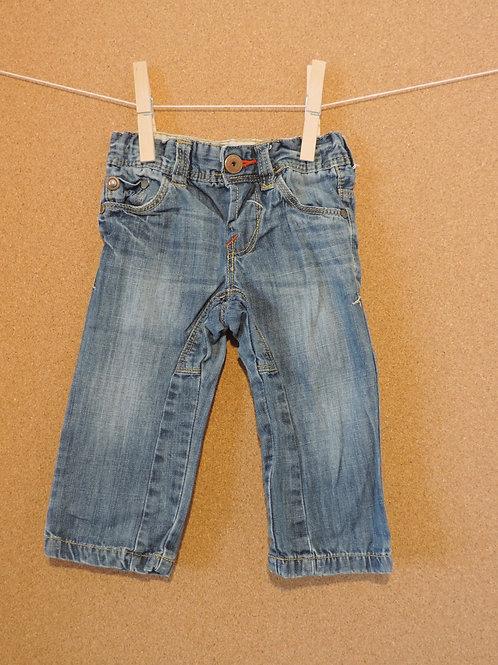 Pantalon Zara Baby : Taille 74cm