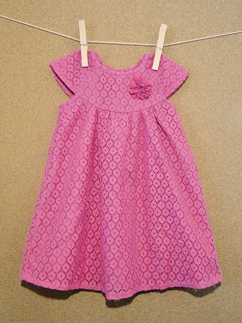 Robe Early Days : Taille 80cm