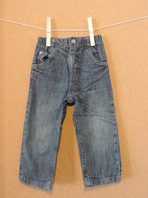 Pantalon Orchestra BabyBoy : Taille 80cm