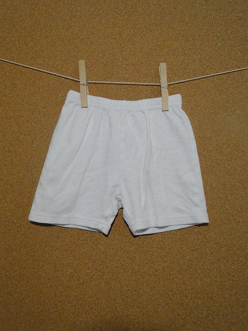 Short : Taille 92cm