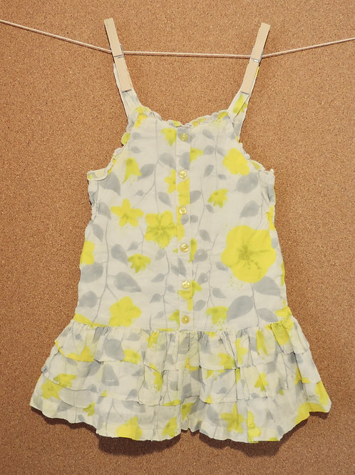 Robe : Taille 92cm
