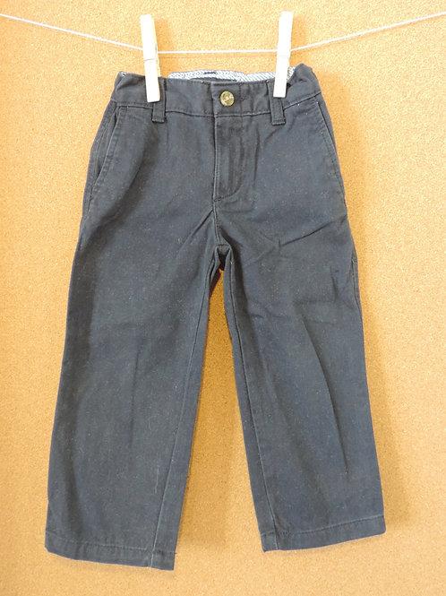 Pantalon Tommy Hilfiger : Taille 92cm
