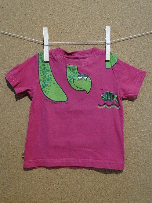 T-shirt T.74