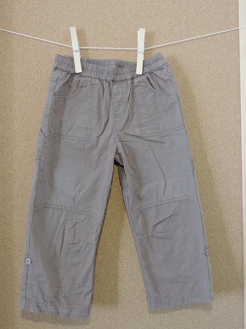 Pantalon Smile : Taille 98cm