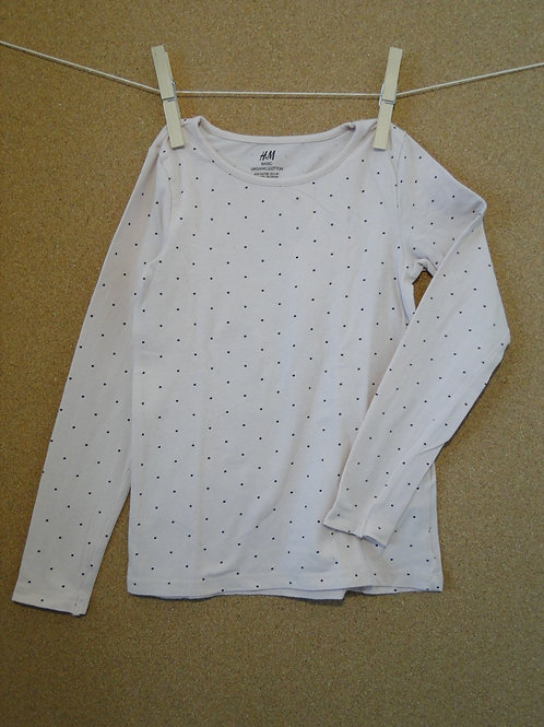 Pull H&M : Taille 122cm