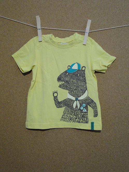 T-Shirt Decathlon : Taille 2 ans