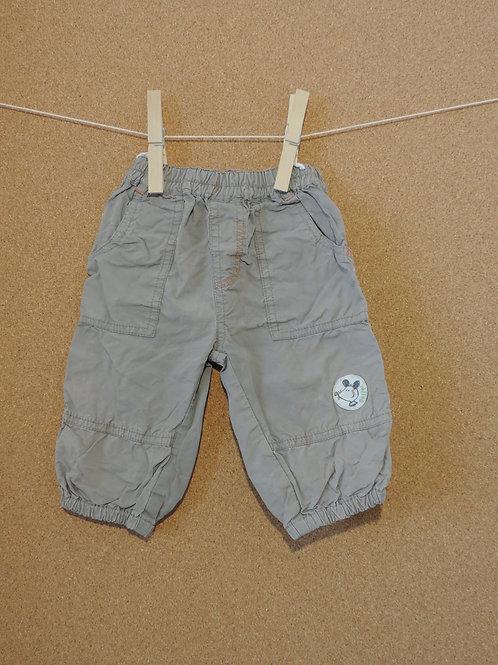 Pantalon Miou : Taille 68cm