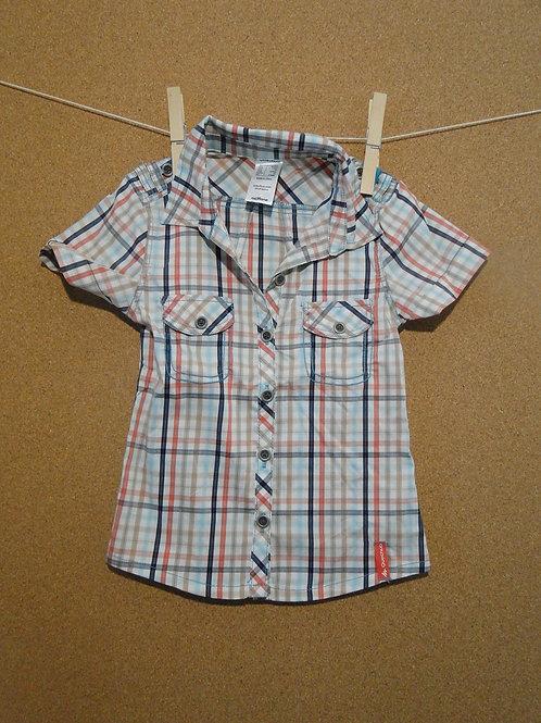T-Shirt Quechua : Taille 98cm