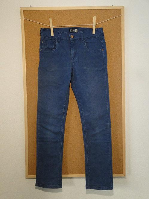 Pantalon C&A : Taille 152cm