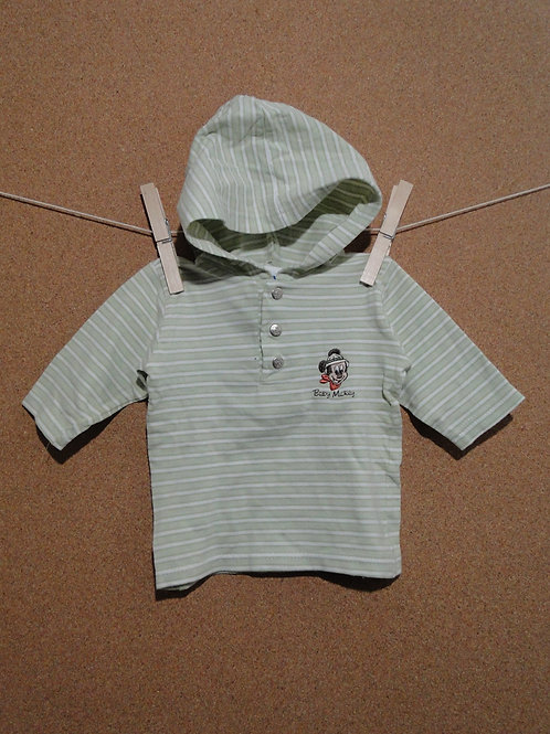 Pull Disney Babies : Taille 3 mois