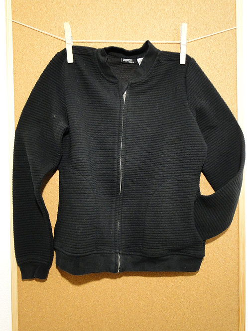 Pull Pepperts : Taille 146cm