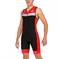 combinaison-triathlon-longue-distance-pr