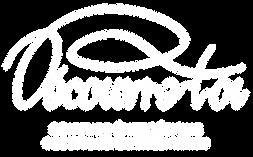DecouvreToi_logo_txt_blanc.png