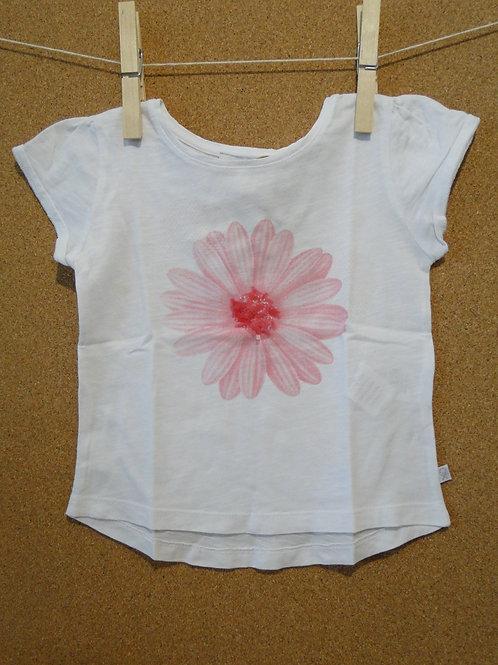 T-shirt Okaïdi T.86