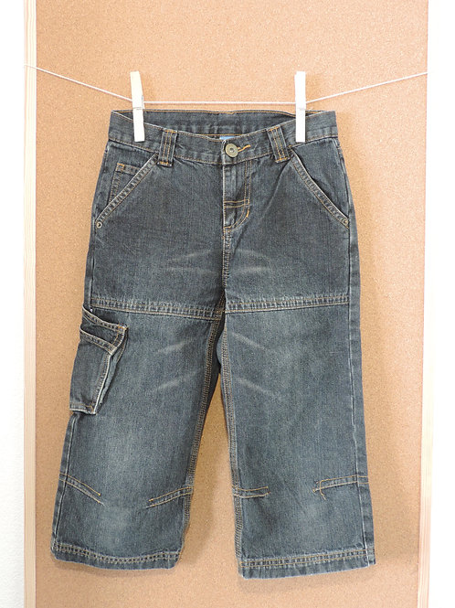 Short MYC : Taille 140cm