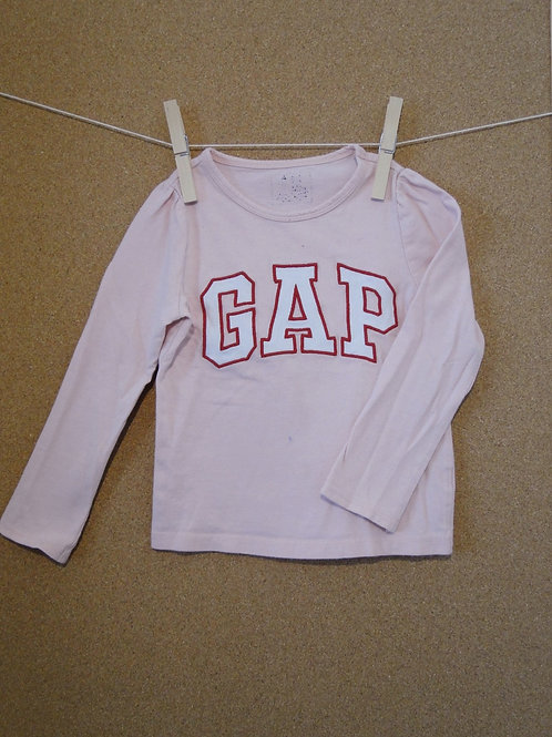 Pull GAP : Taille 104cm