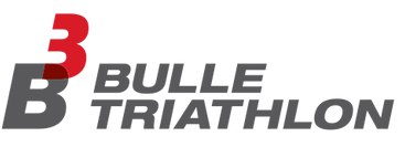 logo_B3.png