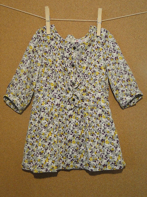 Robe DPAM : Taille 110cm
