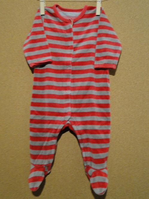 Pyjama Verbaudet T.68