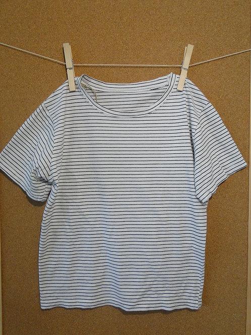 T-shirt T.140
