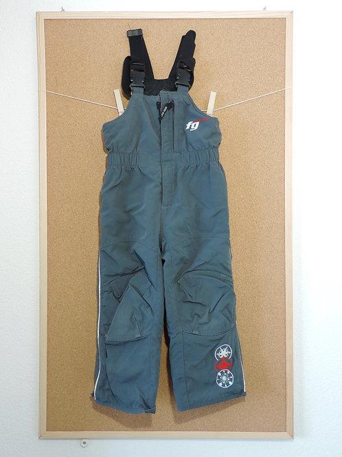 Pantalon de ski FG Activewear : Taille 92cm