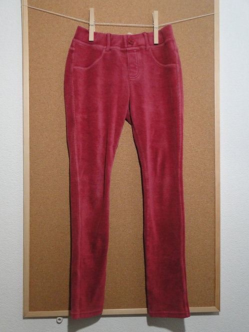 Pantalon United Colors of Benetton : Taille 14 ans