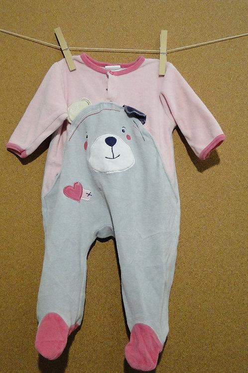 Pyjama T.68
