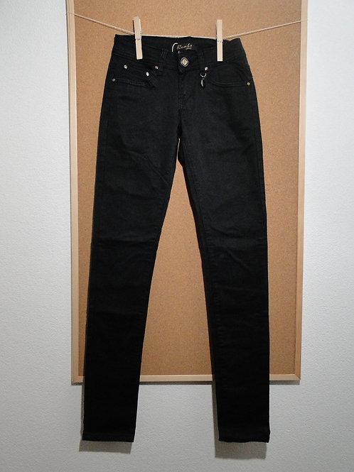Pantalon Reals Jeans : Taille XS