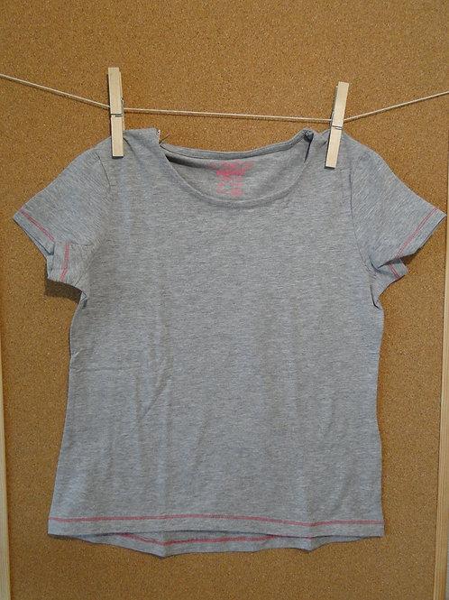 T-shirt Pepperts T.146