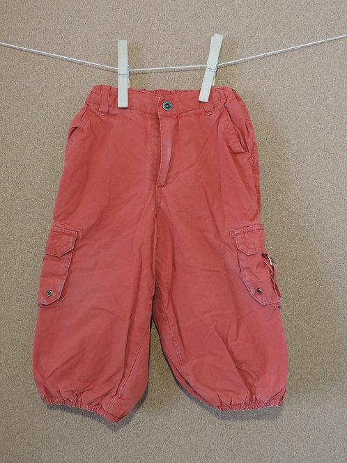 Pantalon L.O.G.G. H&M : Taille 86cm