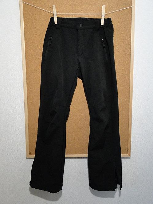Pantalon de Ski Fille Trevolution : Taille 152cm