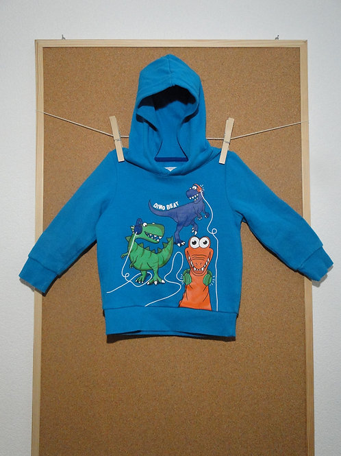Pull C&A : Taille 98cm