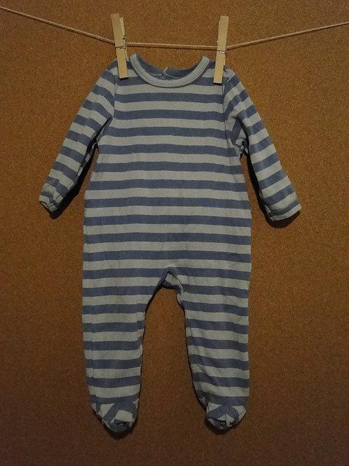 Pyjama Vertbaudet : Taille 71cm